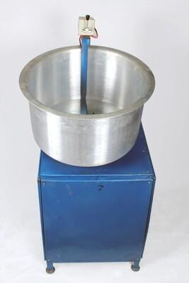 Malli Machine 10kg