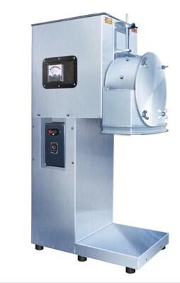 Flour Mill Multipurpose