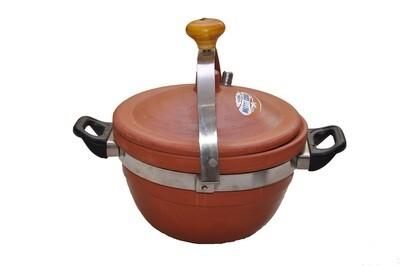 Clay Cooker (3 Ltr)