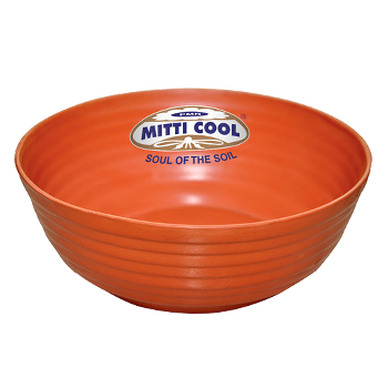 Bowl Linear Design 500 ml