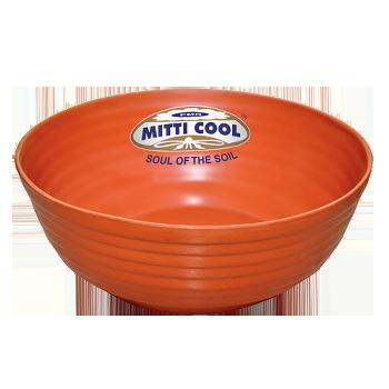 Bowl Linear Design 500 ml