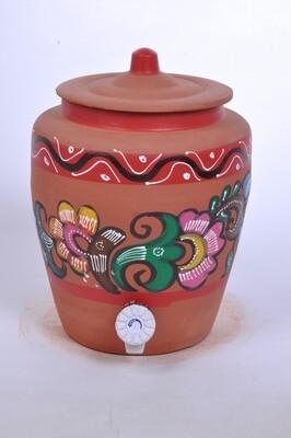 Water pot 7 ltr