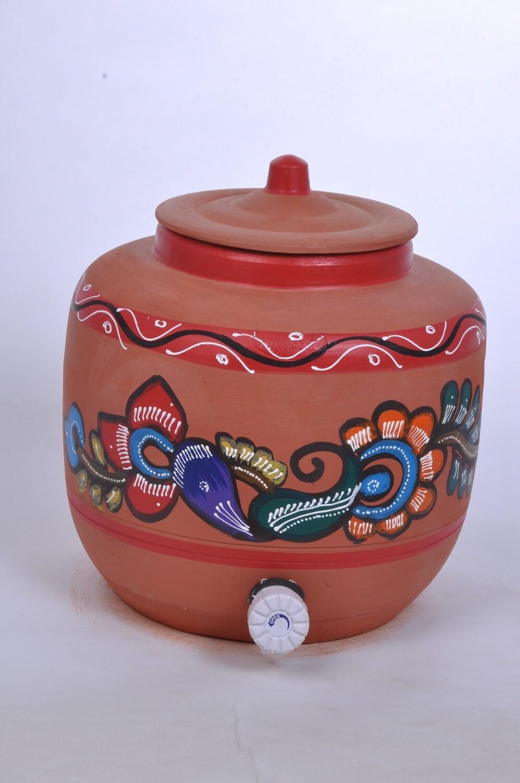 Water pot 13 ltr