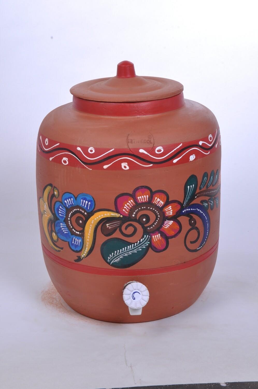 Water pot 20 ltr