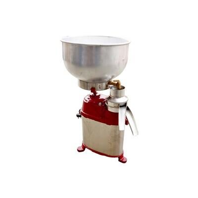 Milk Cream Separator Machine - 165 Liters