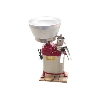 Milk Cream Separator Machine - 300 Liters