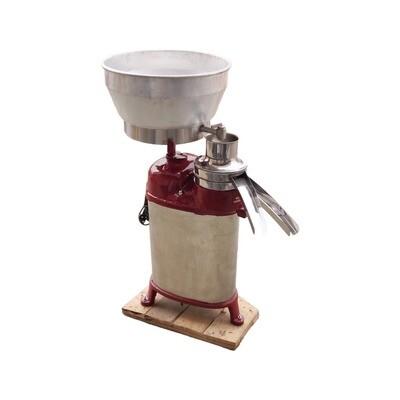 Milk Cream Separator Machine - 500 Liters