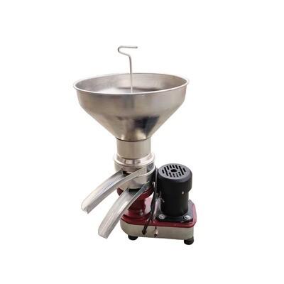 Milk Cream Separator Machine - 60 Liters