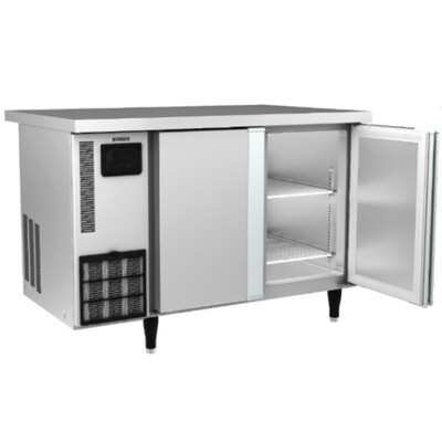 Under counter Chiller - 415 L