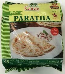 KAWAN VPK PARANTHA PLN