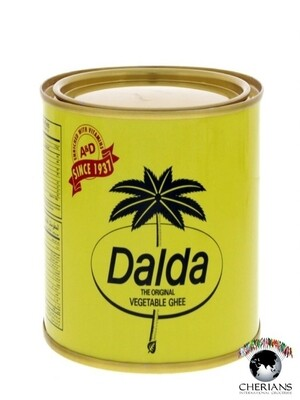 DALDA 2kg