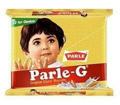 PARLE G BISC 799 GM
