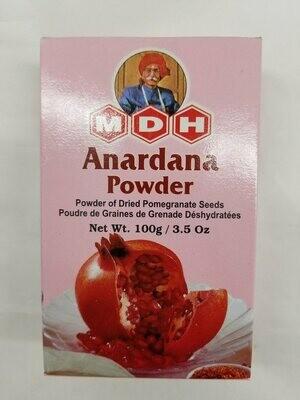 MDH ANARDANA POWDER