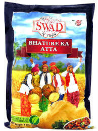 SWAD BHATURE KA ATTA 4lb