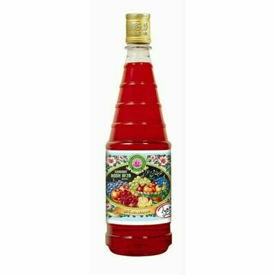 ROOHAFZA 800ML P