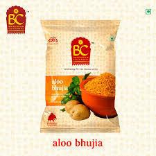 BC ALOO BHUJIA 200 GM