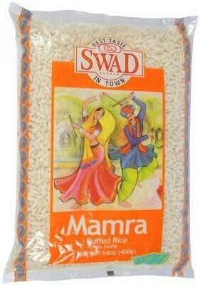SWAD MAMRA  14 OZ
