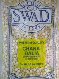SWAD DALIA 3.5 LB