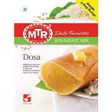 MTR DOSA MIX 7.1OZ