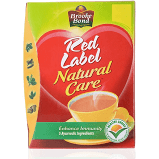 RED LABEL NATURAL CARE 500gm