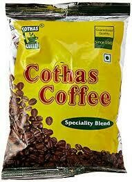 COTHAS COFFEE 16OZ