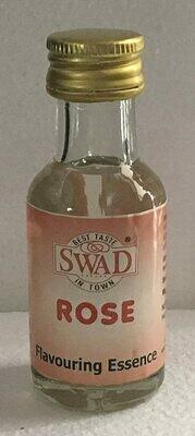 SWAD ROSE ESSENCE