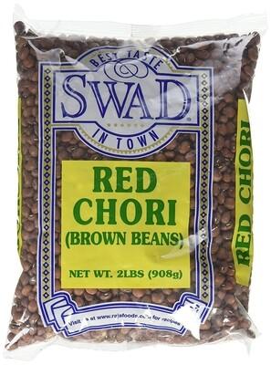 SWAD RED CHORI 2LBS