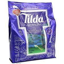 TILDA 10 LBS