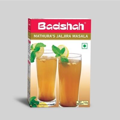 BADSHAH MATHURA JALJIRA POWDER