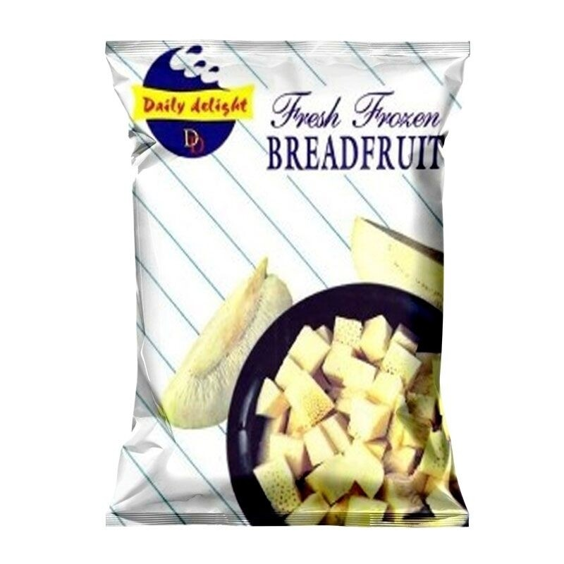 DD BREADFRUIT 400gm