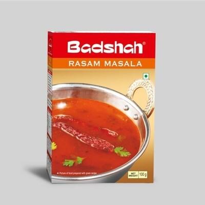 BADSHAH RASAM POWDER