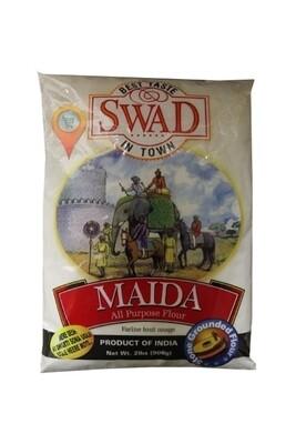 SWAD  MAIDA 2LB