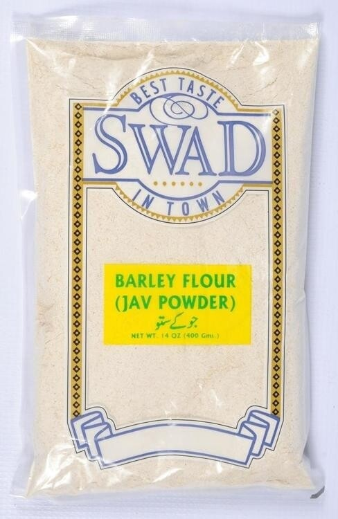 SWAD BARLEY (JAV) PDR 14oz