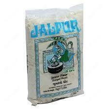 JALPUR JUWAR FLR 2.2LB