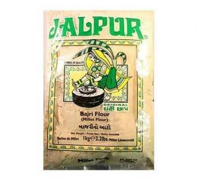 JALPUR BAJRI FLR 2.2LB