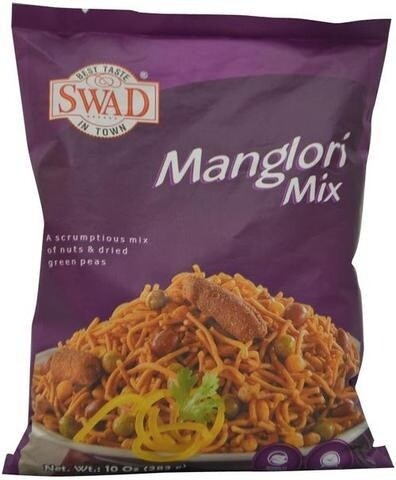 SWAD MANGLORI MIX 10OZ
