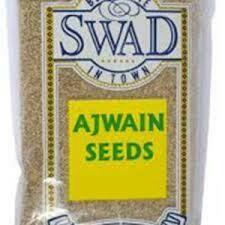 SWAD AJWAIN SEED 7OZ