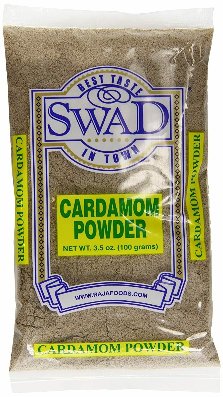 SWAD CARDAMOM POWDER 100gm