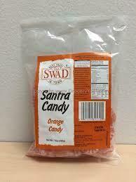 SWAD SANTRA GOLI
