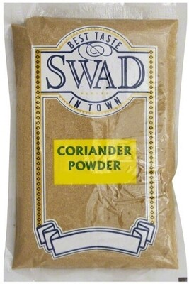 SWAD CORIANDER PDR 14 OZ