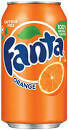 FANTA CAN 300ml