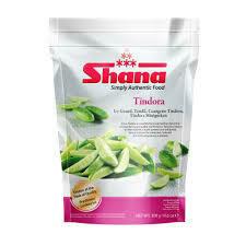 SHANA TINDORA 300gm
