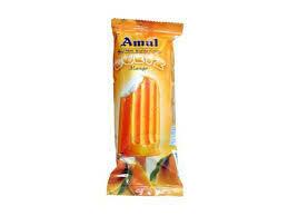 AMUL KULFU MANGO DUESTZ