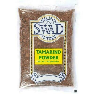 SWAD TAMARIND PDR 7 OZ