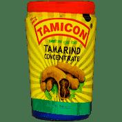 TAMICON TAMARIND 400GM