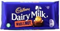 CADBURY WHOLE NUT 100GM