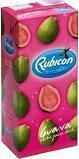 RUBICON GUAVA JUICE 1LTR