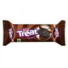 Britanni Treat Funky Choco