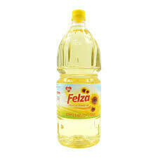 FELZA SUNFLOWER 1LTR