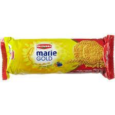 MARIE GOLD 5.3OZ